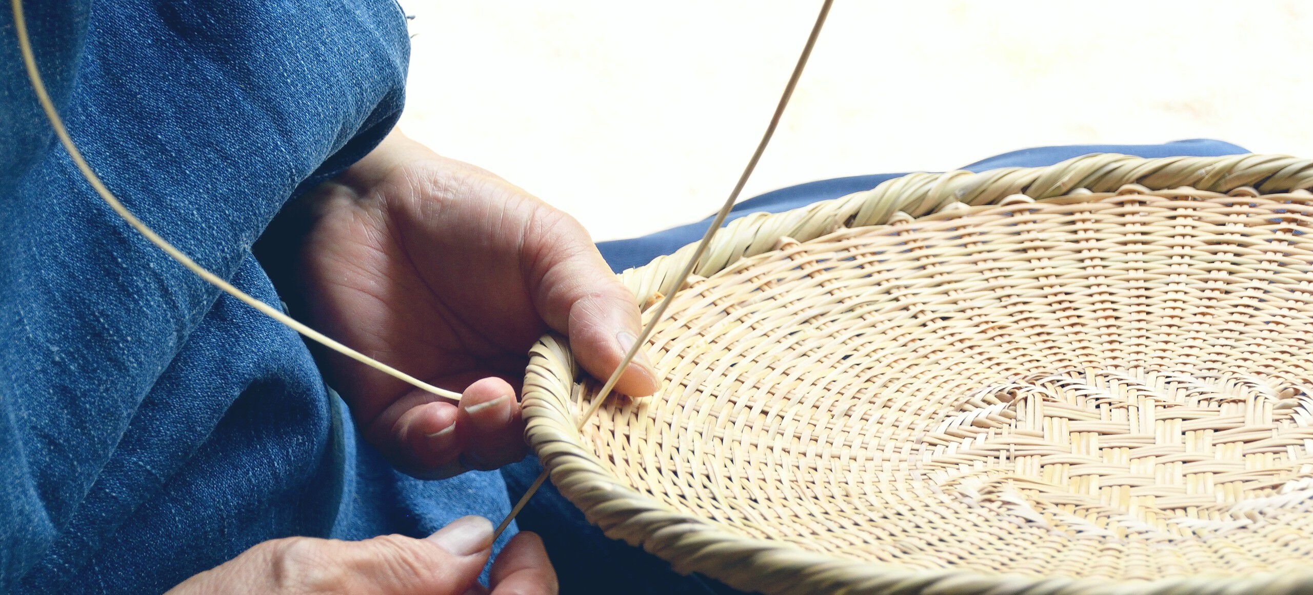 Makers using Makuake
